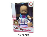 Fabrique de jouets nouveau cadeau de promotion de la production Toy Poupée (1076706)