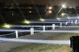 Neuestes heißes verkaufen350w 17r Stadiums-Ereignis-Projekt-bewegliches Hauptlicht des Träger-IP65 im Freien wasserdichtes