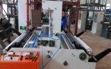 Hitte - de inkrimpbare Blazende Machine van de Film van het Polyethyleen (sj-B50 \ 55 \ 65 \ 75)