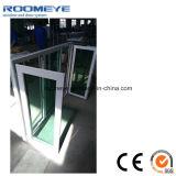 Fenêtre à bascule PVC PVC
