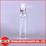 [120مل] مستديرة يشكّل بلاستيكيّة محبوب زجاجة لأنّ مستحضر تجميل يعبّئ ([ز01-ب023ب])