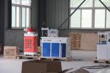 3000kn de hydraulische Machine van de Test van de Sterkte van de Compressie van de Computer