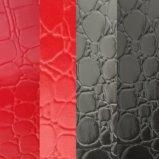 [سغس] نوع ذهب تصديق صاحب مصنع أصليّة [ز061] حقيبة جلد نمو رجال ونساء حمولة ظهريّة حقيبة جلد [بفك] [أرتيفيسل لثر] [بفك] جلد