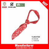 Cooling DIY Pet Strapping Band, Dog Neck Belt (YJ83759)