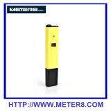 KL-107 Pen metros Tipo PH