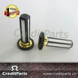 도매 Fuel Injector Basket Micro Filters 1*10.5*20mm