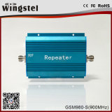 Le GSM980-S 900MHz 2G Mobile Signal Booster avec ce RoHS