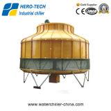 Durável Anti-Aging 8tr Torre de resfriamento de água