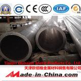Standard di alluminio marino dello strato 5083 H112 H32 H34 H36 GB