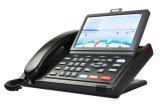 IP VideoTelefoon (Q760)