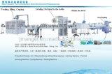 4000~6000bph 0.33L, 0.5L, 1L, 1.5L, 2L Mineral Water Filling Machine (XGF-18-18-6 (6000BPH))