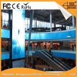 段階ショーの卸売価格の使用料P6.25 LED表示