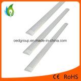 Dust-Proof 30W LED de la protección del suelo de las luces de purificación de metal con aprobación CE RoHS