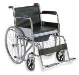 [كمّود] كرسيّ ذو عجلات ([سك-كو301])