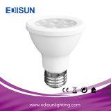 Hete LEIDENE van de Verkoop LEIDENE PAR30 PAR38 van de Verlichting PAR20 11W 13W 18W E27 Lamp voor Huis