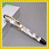 높은 Quality Parker Promotional Gift Fountain Pen (gc p001)