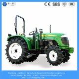 2017 New Style Medium Многофункциональный трактор 40HP / 48HP / 55HP