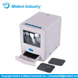 LCD Screen Digital X Ray Film Reader, USB Dental X-ray Reader