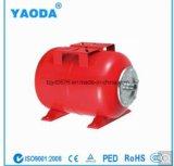 Bride pour le réservoir sous pression (YG-F01)