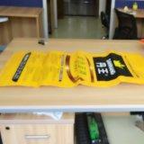 25kg 50kg&Nbsp;de sacs de sable en polypropylène tissé, PP sac pour l'emballage
