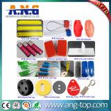 Marke Hochleistungs- keramische UHFRFID für Geräten-Management