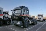 최고 트랙터-트레일러는 판매를 위한 Beiben 6X4 트랙터 트럭을 나른다