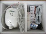 Misuratore dentale ultrasonico dentale di vittoria A2 del misuratore