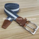 Design simples e humilde Filmy Moda do tecido do cinto de segurança