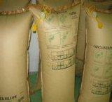 Bolsa de relleno de Papel Kraft contenedor fabricado en China