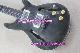 Style Prs / Acajou Body & Neck / Afanti Guitare Electrique (APR-064)