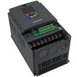 380V triphasé inverseur de fréquence basse tension