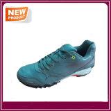 Chaussures sportives de chaussures occasionnelles de sport à vendre