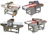De Detector van het metaal voor Industrie van het Proces van het Voedsel