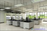 Saleのための商業Laboratory Used School Furniture