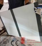 espejo de la seguridad de la hebra de 4-6m m con la parte posterior Cati/Catii del vinilo usada para la puerta deslizante en Australia
