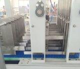 20 bocados por minuto máquina de embalagem retrátil Automática