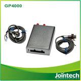 G/M e seguimento tempo real do perseguidor de 3G GPS