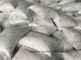 Hotel Bamboo Shredded Memory Foam Pillow Queen Size