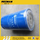 O carregador da roda de Sdlg LG936 parte o filtro de combustível 612600081334 4110000589001