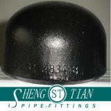 합금 강철 모자 또는 탄소 강철 모자