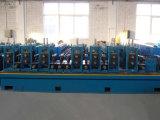 Tuyau haute fréquence à souder/usine de tubes (168-type)
