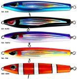 Une grande qualité 100 % étanche Timber Gt Popper Thunnus leurre de pêche en bois