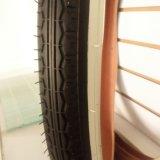 """Peças de reposição para bicicletas, pneu de bicicleta Moution (12 """"-28"""")"""