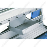 Машина тормоза ножниц металла Muti-Цели фабрики совмещенная креном (3-IN-1/1016)