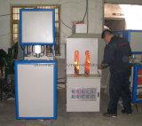10L-20L 1 Cavity Semi-automatische fles mineraalwater Molding Machine met CE