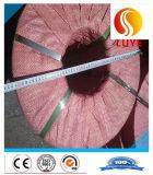 Striscia/bobina dell'acciaio inossidabile per i materiali da costruzione 316L
