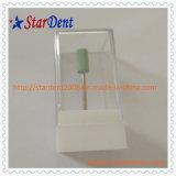 Diamond Grinder / Hot Duracool Diamond Dental Polishing Dental Zirconia Ceramics