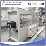 Linha de produção plástica da câmara de ar de UPVC (qualidade de CE/SGS)