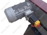 금속 벨트 비분쇄기 (S-75, S-150)