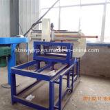 Kontinuierliche FRP GRP Pultrusion-Maschine